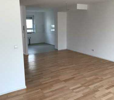 Brand new House near Boeblingen - Americans welcome