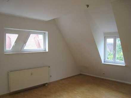 FREI: 3-Zimmer-Wohnung in der Sindelfinger Altstadt!!