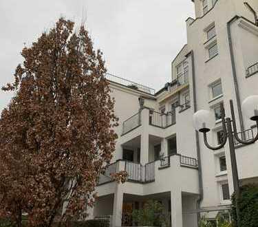 401.000 €, 84 m², 2 Zimmer