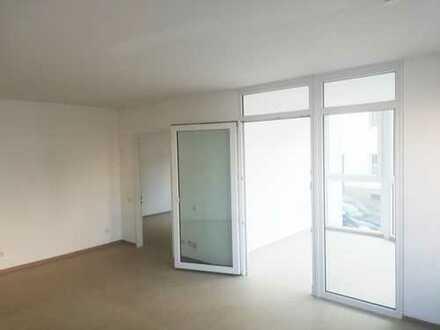 """*Sonnige, barrierefreie 2,5 Zimmer Wohnung am Remberg mit Wintergarten"""""""