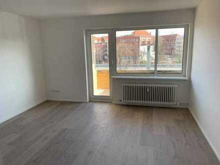 2 Zimmer am Rathaus Steglitz