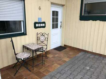 Schönes, geräumiges Haus mit fünf Zimmern in Dingolfing-Landau (Kreis), Wallersdorf