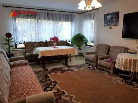 *Kapitalanlage* Sehr schöne 2 Zimmer Wohnung in Ettlingen