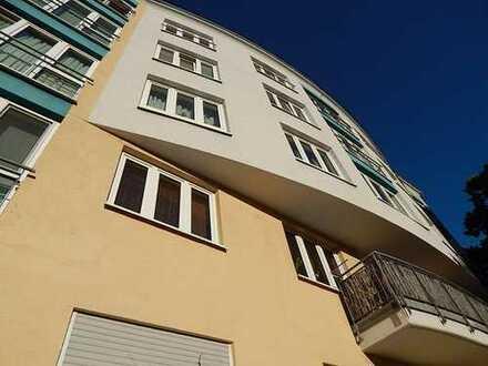 Bild_Moderne, schicke 2-Zimmer-Wohnung mit Wintergarten bester Lage !!!