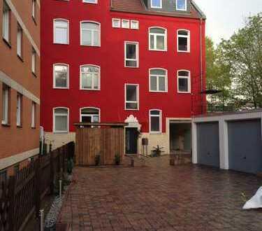 450 €, 54 m², 2 Zimmer