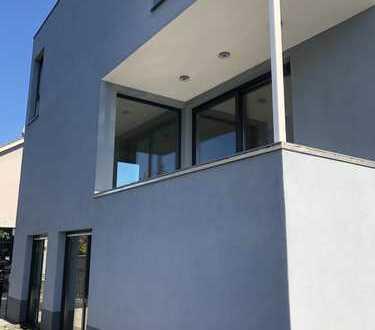 Stilvolle, geräumige 3,5-Zimmer-Wohnung in Nordrhein-Westfalen - Bergisch Gladbach