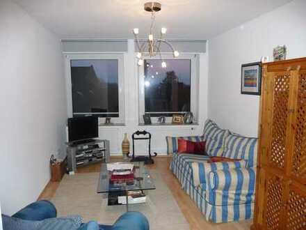 Schöne 2,5 Zimmer Wohnung Lengerich-City