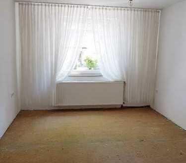 Schöne 2,5 Zimmer Wohnung in Herne-Süd am Flottmannpark
