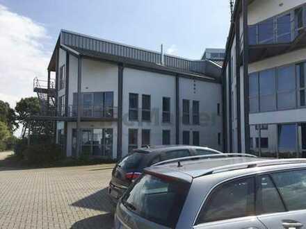 Bürogebäude Vollvermietet! 15 min in die Bremer Innenstadt!