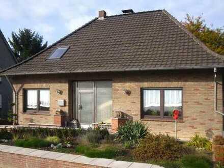Großzügiges Einfamilienhaus im Grünen, Dülmen Rödder
