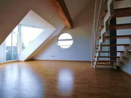 Super 4-Raum mit Arbeitszimmer......