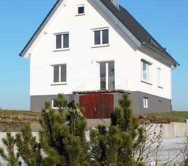 Ihr Haus der Möglichkeiten: +++ Wohnen & Arbeiten +++ Generationenwohnen +++