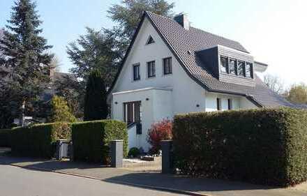 Traumhaus in Toplage in Hannover, Isernhagen-Süd