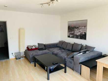 +++Kapitalanleger aufgepasst+++Schicke 2 Zimmer-Wohnung mit Balkon in ruhiger aber doch zentral Lage