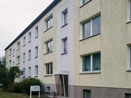 Wohnen in Löbnitz