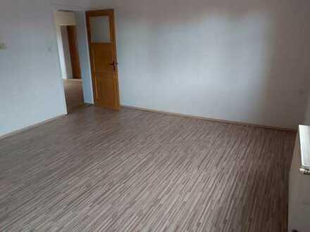 Günstige, modernisierte 4-Zimmer-EG-Wohnung zur Miete in Schönhausen OT Hohengöhren
