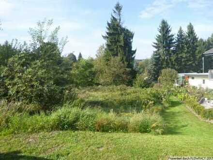 Grundstück in Neunkirchen
