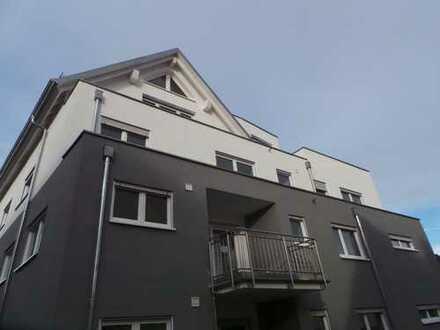 ARNOLD-IMMOBILIEN: Top Wohnung - hier fühlen Sie sich wohl ....