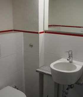 Moderne, zentral und ruhig gelegene 3 Zimmerwohnung mit Aufzug