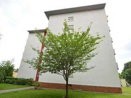 Hochwertige 3Zimmer-Eigentumswohnung mit eingerichteter Wohnküche, Loggia und Aufzug in ruhiger Lage