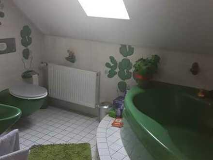 Vollständig renoviertes Einfamilienhaus mit fünf Zimmern und EBK in Stromberg, Stromberg