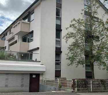 Gepflegte und zentral gelegene 3 Zimmer- Wohnung in Bremen-Walle