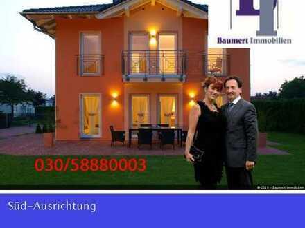 Mahlsdorf Nord für Ihr Einfamilienhaus