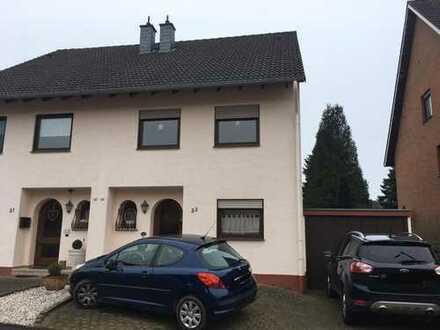 Freundliche 5-Zimmer-Doppelhaushälfte in Kardorf, Bornheim