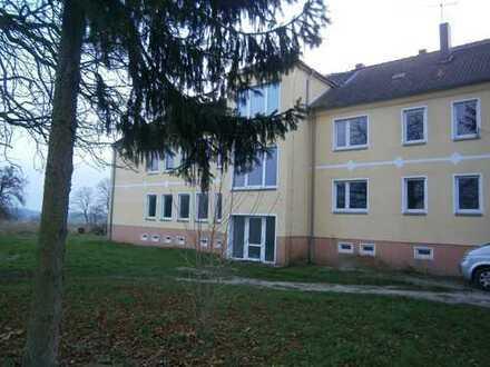 2 Häuser im Grünen idyllische Lage am Ortsrand zu verkaufen