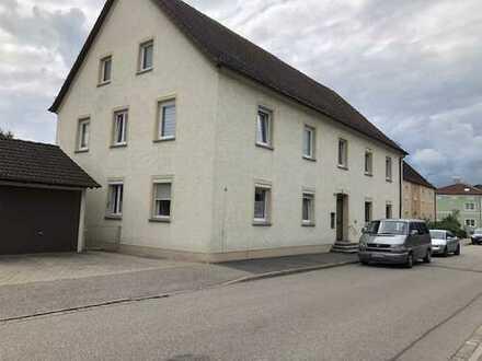 Schöne 3-Zimmer-Wohnung in Altötting