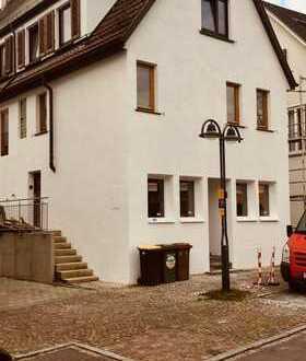 Privatverkauf, Zweifamilienhaus in Stuttgart Hedelfingen