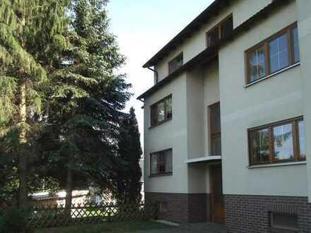 Anlageobjekt BJ. 1997: 2-Zimmer WE/Balkon/ incl. PKW- Stellplatz zu verkaufen!