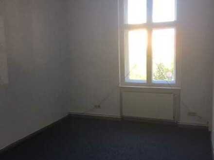 süße 2 Zimmer Wohnung