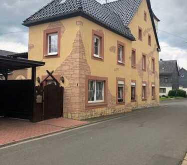 5231* Liebevoll restauriertes und saniertes Mehrfamilienhaus * 4 Wohneinheiten *341m² WFL *
