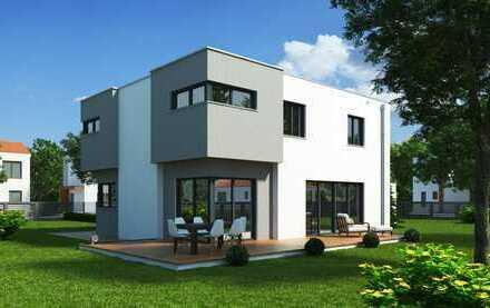 Grundstück ! Wohnen in Coswig in 15 Min in Dresden ohne Auto