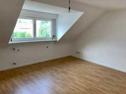 Schöne, helle 3 Zimmerwohnung