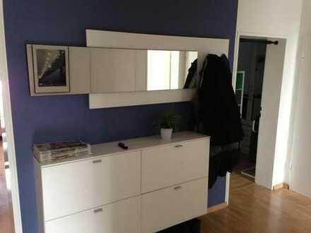 20qm Zimmer in 4 er WG, zentral (Essen-Rüttenscheid)