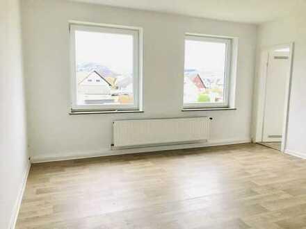 AB SOFORT: Renovierte 1-Zimmer Wohnung mit modernem Wannenbad!