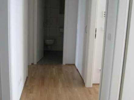 Zimmer in junger 4er WG