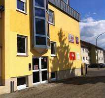 Großzügige Bürofläche in Oberhaid - provisionsfrei!