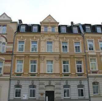 ++ 3-Zimmer mit Balkon, Keller und Abstellraum ++