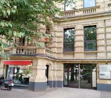 PROVISIONSFREIE Büroräume...Teilung möglich...nähe Rhein-Main-Congress Center...Hauptbahnhof!!!