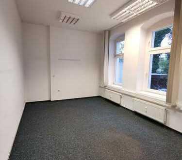 Hochwertig sanierte Büro- und Geschäftsräume in exponierter Lage