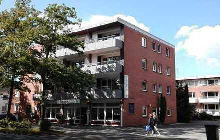 Uni Nähe, Eine Attraktive 2-Zimmer-Wohnung in Oldenburg (Oldenburg)