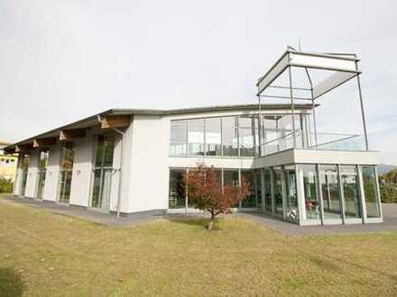 Repräsentativer Firmensitz / facettenreiche Verkaufsfläche / Schulungszentrum - alles ist möglich!