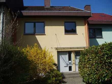Schönes Haus mit sechs Zimmern in Ettenheim (Ortenaukreis)