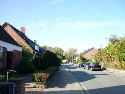 Günstige Gelegenheit für Handwerker: sanierungsbedürftige 50 m²-ETW in guter Lage von MS-Gremmendorf