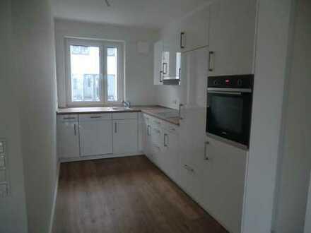 *Neubau MRH mit ca. 25 m² Dachstudio für Wohnen mit Stil !!!*