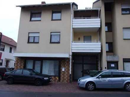 Anwesen mit 5 Wohnungen