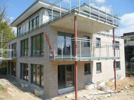 Komfortable Neubau Mietwohnung im Herzen von Mettingen